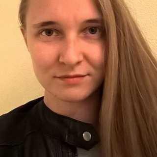 KrylovaEvgeniya avatar