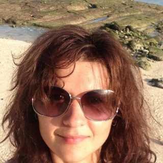 EkaterinaAveryanova avatar