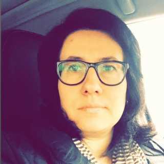 KristinaKoba avatar