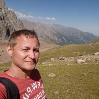 pavlov1974 avatar