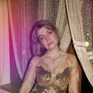 IrinaKovalenko_fe73a avatar
