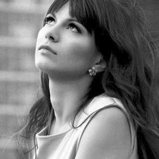 MarinaKozina avatar