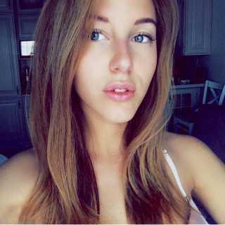 YuliyaFedotova avatar