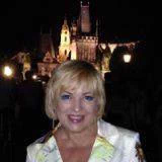 LiodmilaLisovskaia avatar
