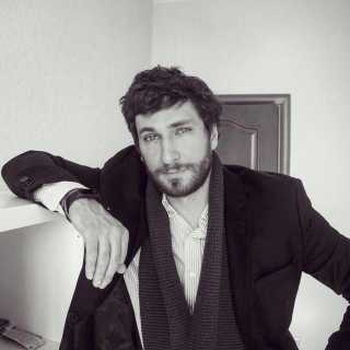 AndreyOsadchenko avatar