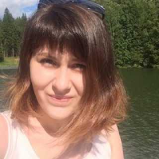 julia_tikhova avatar
