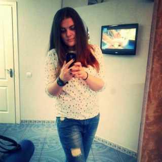 KseniaShu_0395 avatar