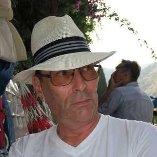 VladimirTopchiy avatar