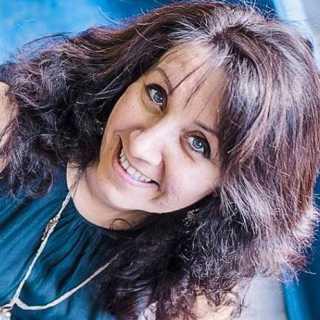 NataliaPigulevska avatar