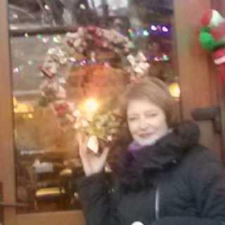 ElenaBochkareva avatar
