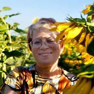 TatyanaGoldberg avatar