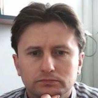 OleksandrDudash avatar