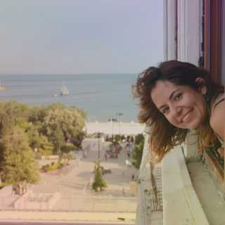 OlgaGromova_c4b81 avatar