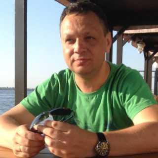 AlexanderOgurtsov avatar