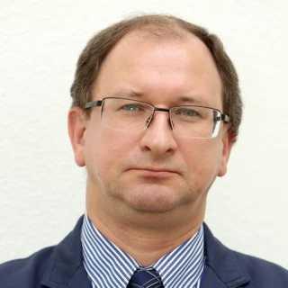 SergeySvetlov avatar