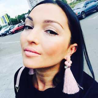 ElenaDolinchuk avatar