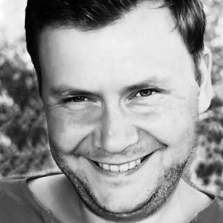 PavelBezrukov avatar