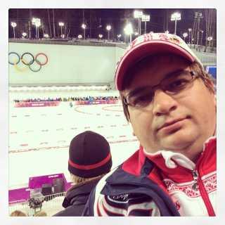 EvgenyVlasenkov avatar