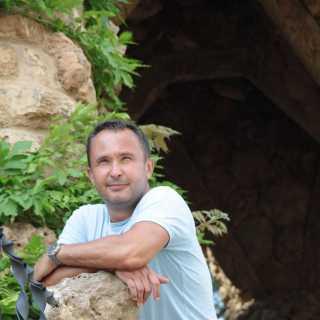 VitalyKarakash avatar