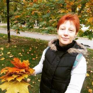 AnnaStolyarova_91f68 avatar