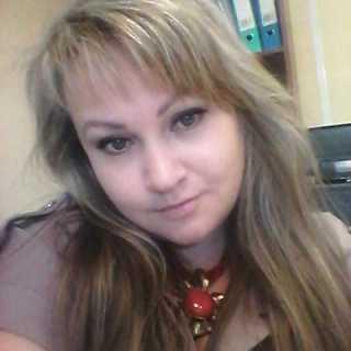 Kjiiokba avatar