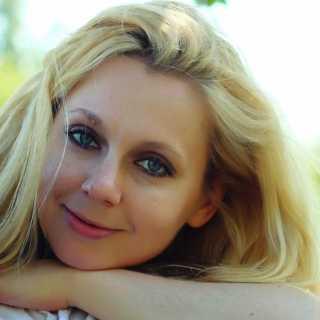 NataliaKobzeva avatar