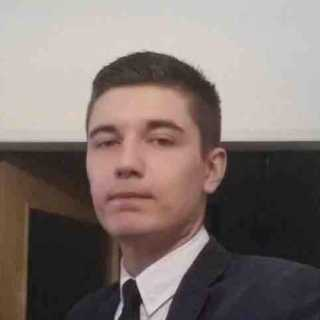 AlexVcherashniuk avatar
