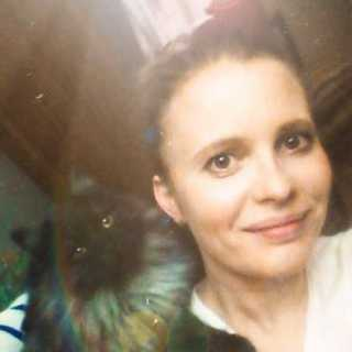 MariaYakusheva avatar