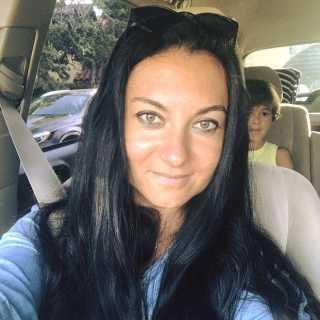 JuliaBarinova avatar