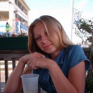 MarinaSeremetjeva avatar