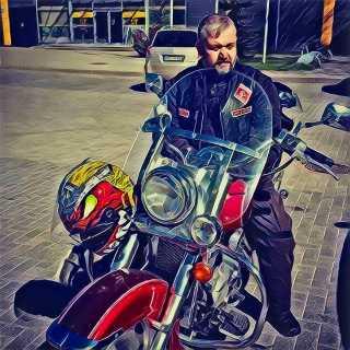 DmitriyKudrin avatar