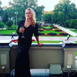 ElizavetaElizaveta avatar