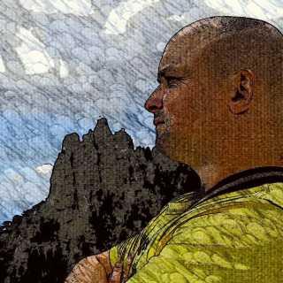 VasiliyAnisimov_dfe44 avatar