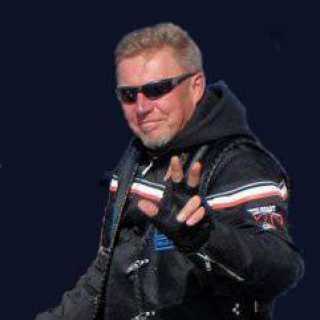 OlevKaas avatar