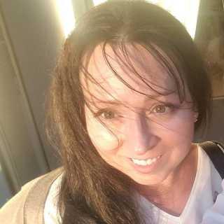JulijaRautenberga avatar