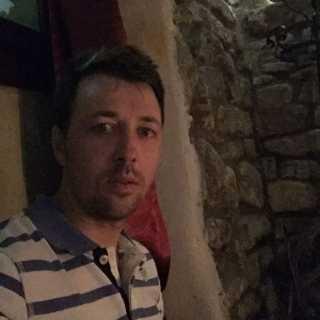RomanBellobravo avatar
