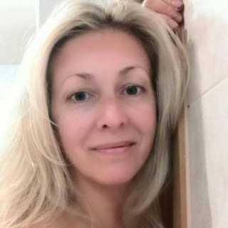 InaraLoginova avatar