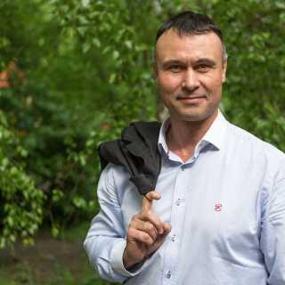 ValentynLatypov avatar