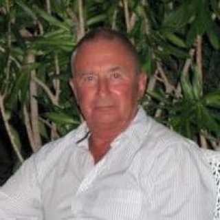 RihardsHlevickis avatar