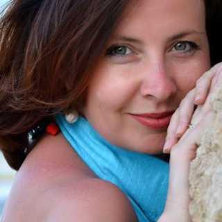 EkaterinaBalinskaya avatar
