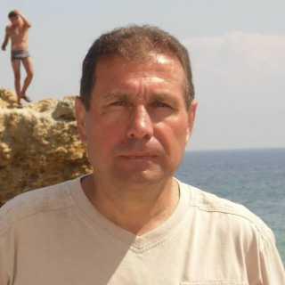 AnatoliyKunashenko avatar