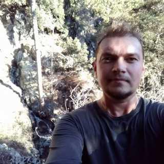 AndrewIvanov_f20b3 avatar