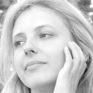 IvetaDzalbe avatar
