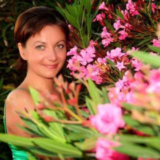 AnnaNikitenko avatar