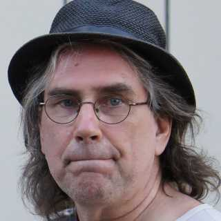 JanisLeilands avatar
