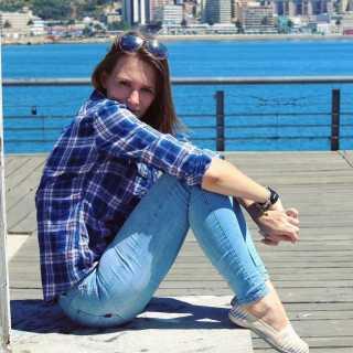 AnastasiaDergaus avatar