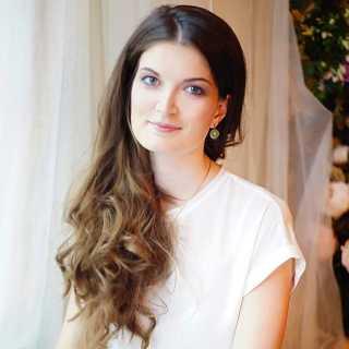 AlisaAlex avatar