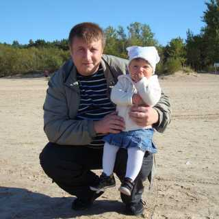 DmitrijsAverjanovs avatar