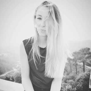 AlyonaEfremova avatar