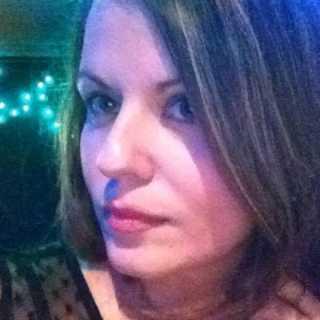 AlinaJoss avatar
